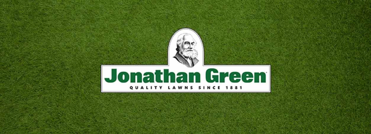 More about Jonathan Green at Califon Lumber