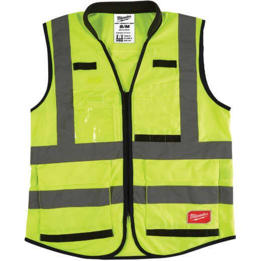 Safety Clothing