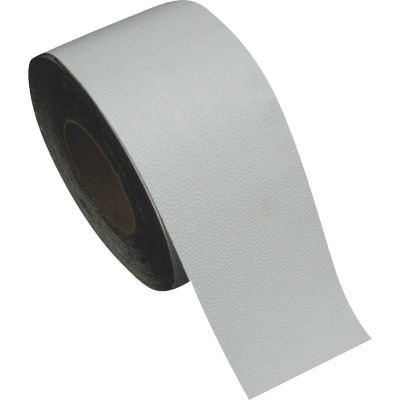 MFM WindowWrap W3 Tape 6 In. X 75 Ft. Universal Self-Adhering Window Tape