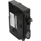 Connecticut Electric 20A Single-Pole Standard Trip Packaged Replacement Circuit Breaker For Square D Image 1