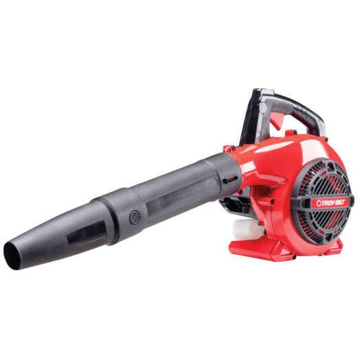 Troy-Bilt TB400 180 MPH 400 CFM 25cc Gas Blower
